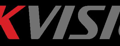Hikvision äussert sich über die Nachteile von Grauimporten