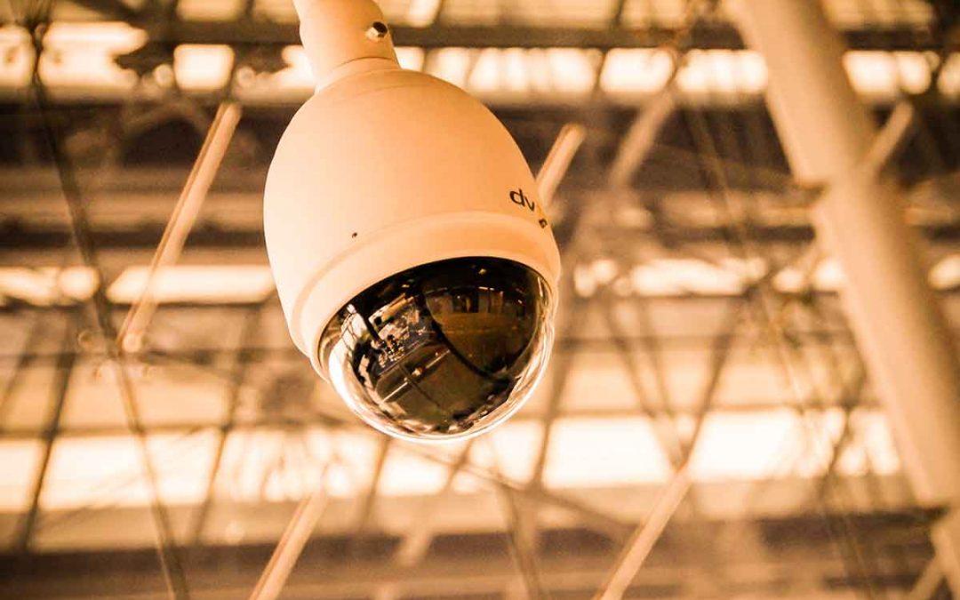 Die 7 Todsünden beim Kauf einer Videoüberwachung